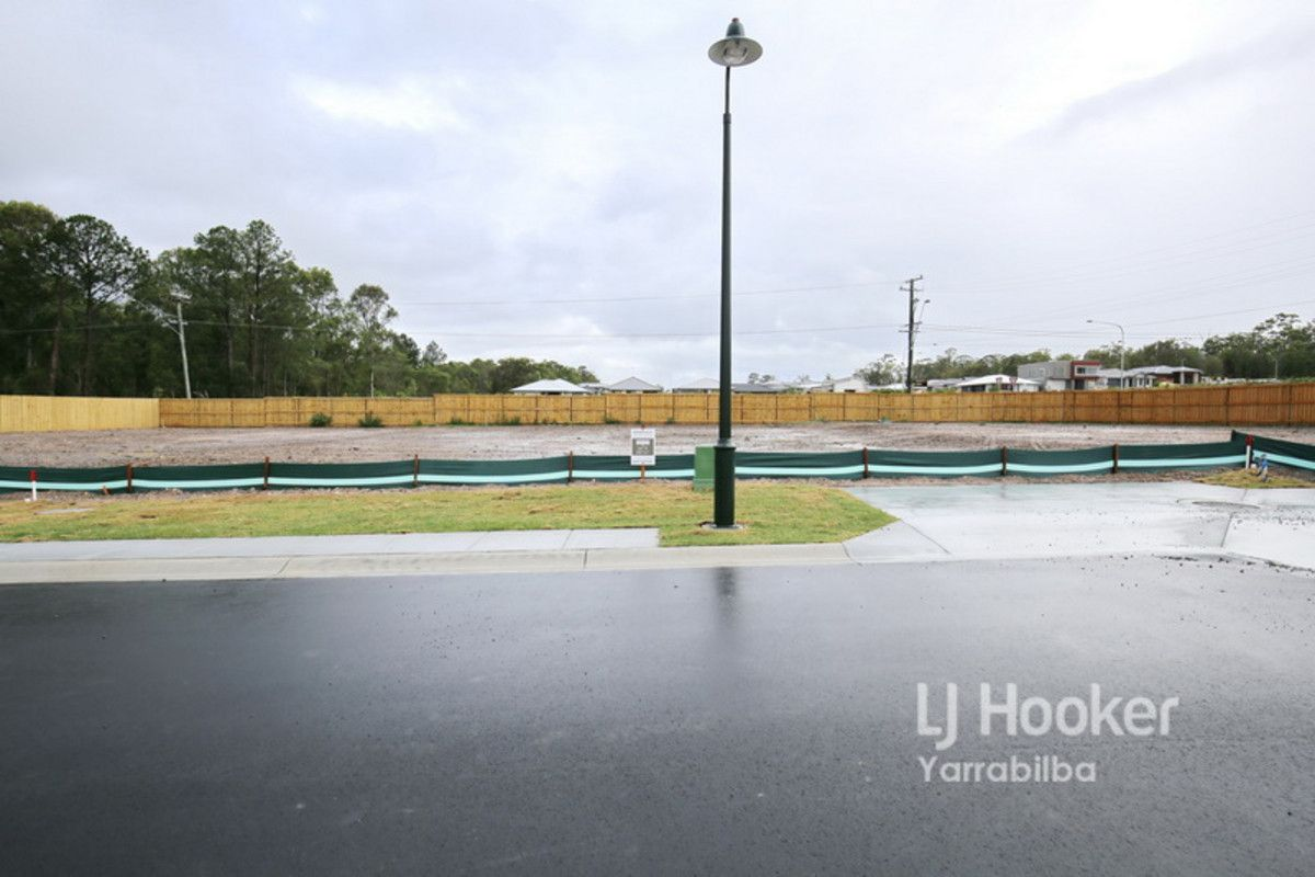 Lot 19/174 - 192 Green Road, Heritage Park QLD 4118, Image 2