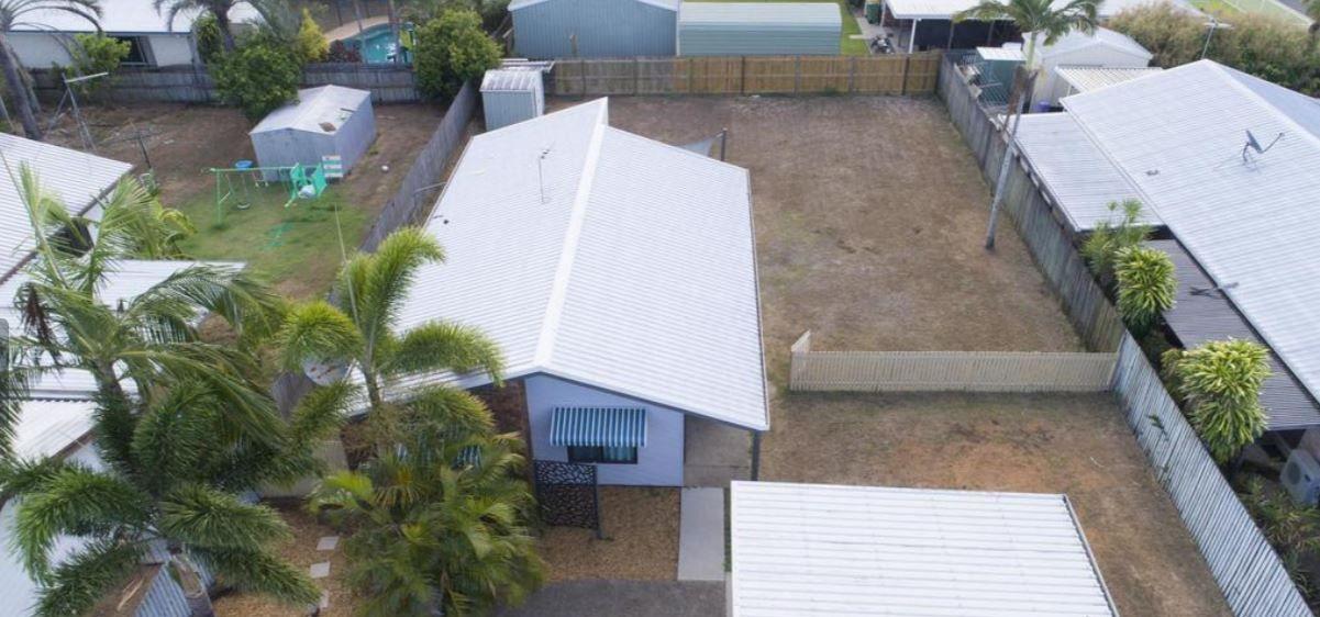 5 Hi Grove Terrace, Andergrove QLD 4740, Image 0