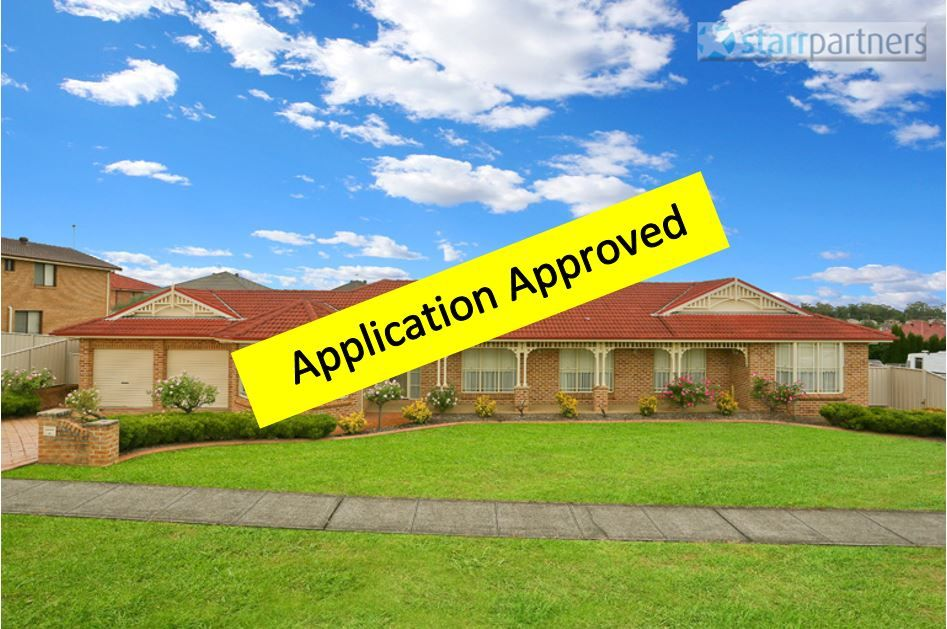 59 Wrights Road, Castle Hill NSW 2154, Image 0