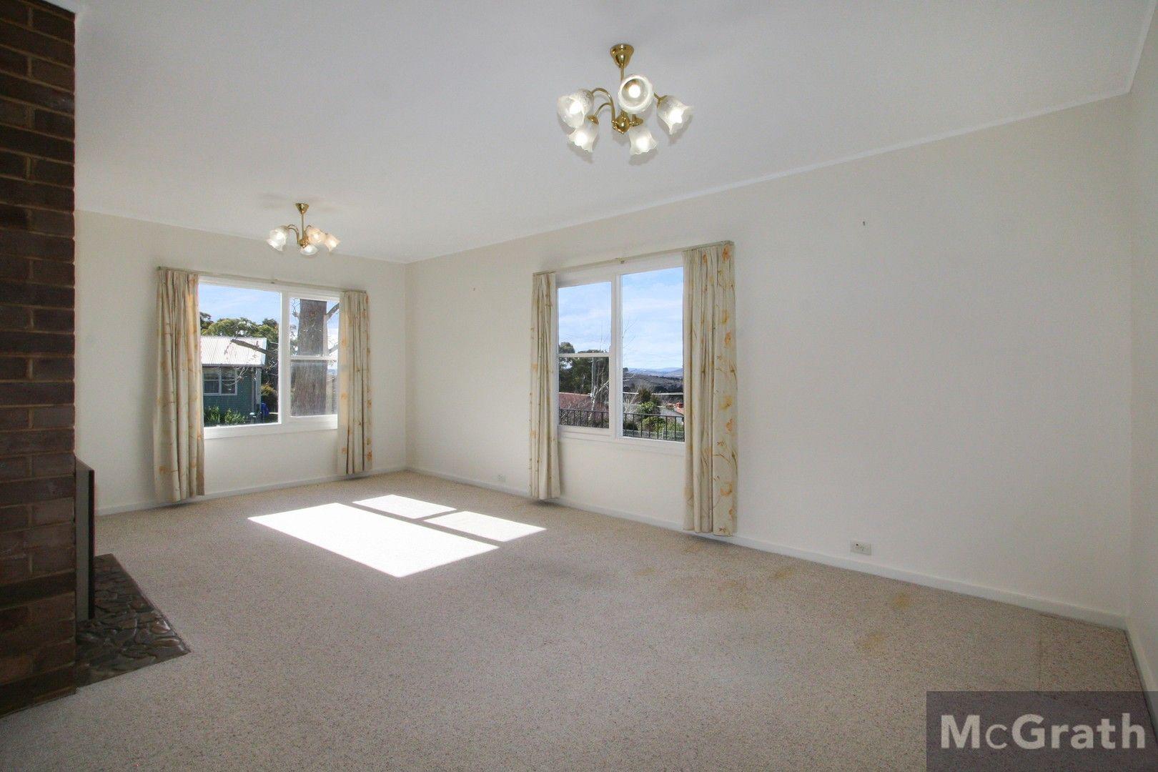 5 Geringa  Place, Cooma NSW 2630, Image 1
