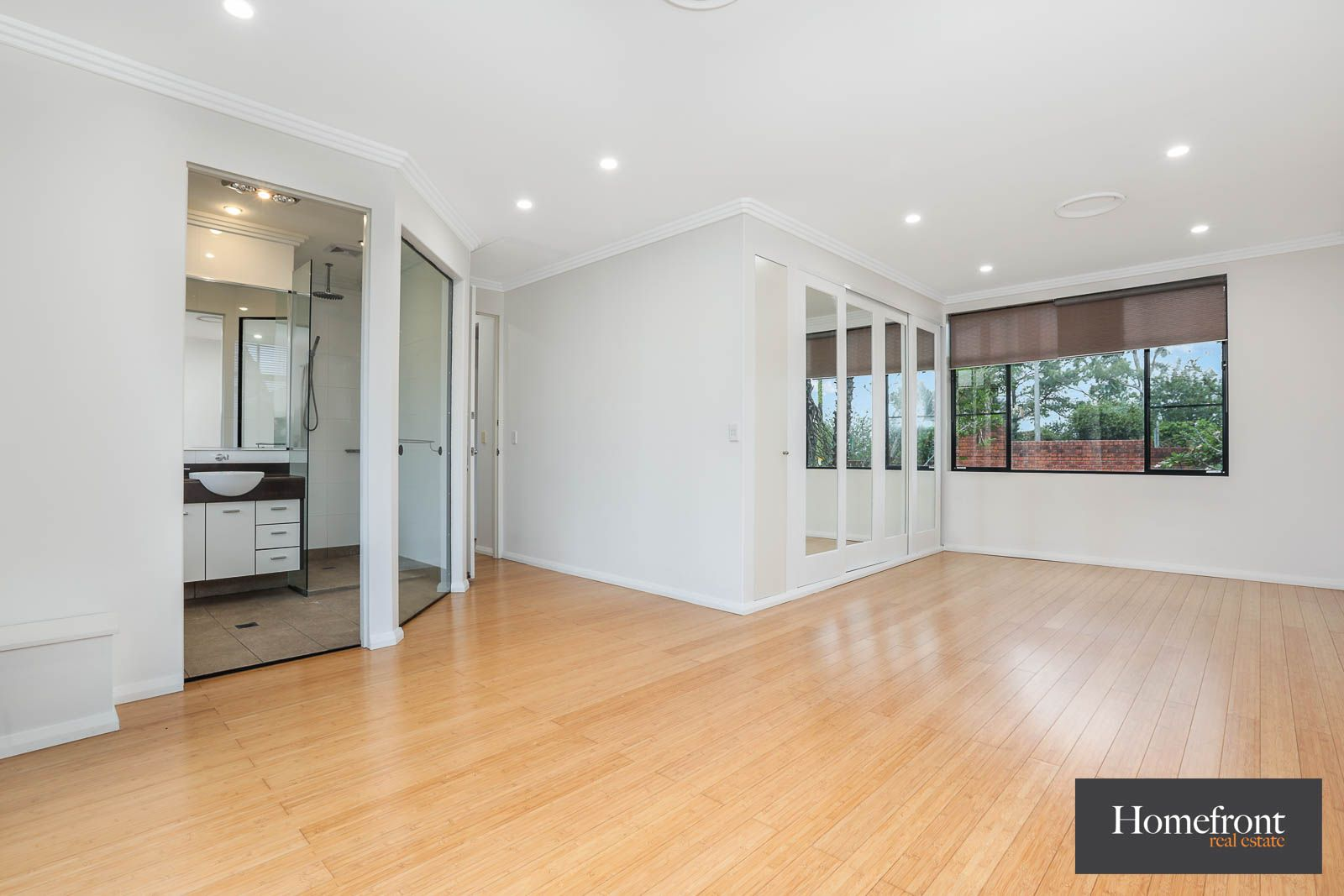 584 Pennant Hills Road, West Pennant Hills NSW 2125, Image 1