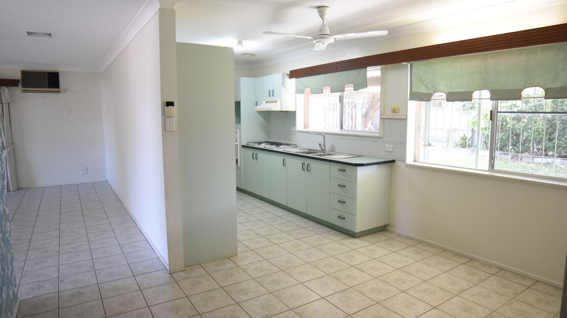 19 Nobel Street, Wulguru QLD 4811, Image 2