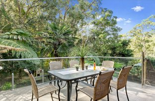 Picture of 52 Wilsons Creek Road, Helensburgh NSW 2508