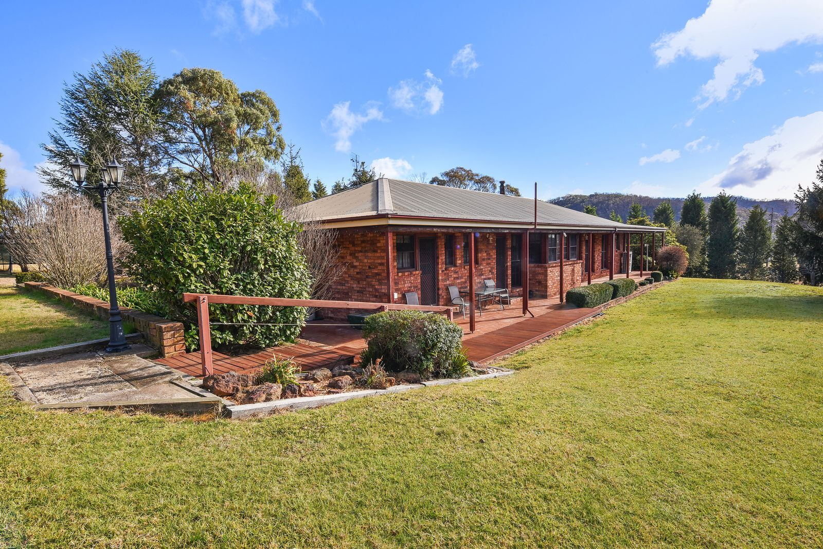 Lot 243 View Street, Lidsdale NSW 2790, Image 0
