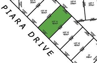Picture of Lot  11 Piara Drive, Piara Waters WA 6112
