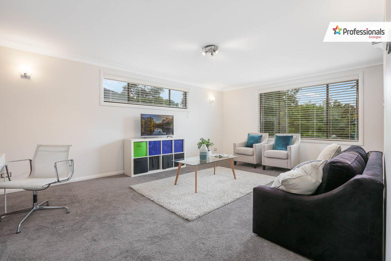 57 Hart Street, Dundas Valley NSW 2117, Image 1
