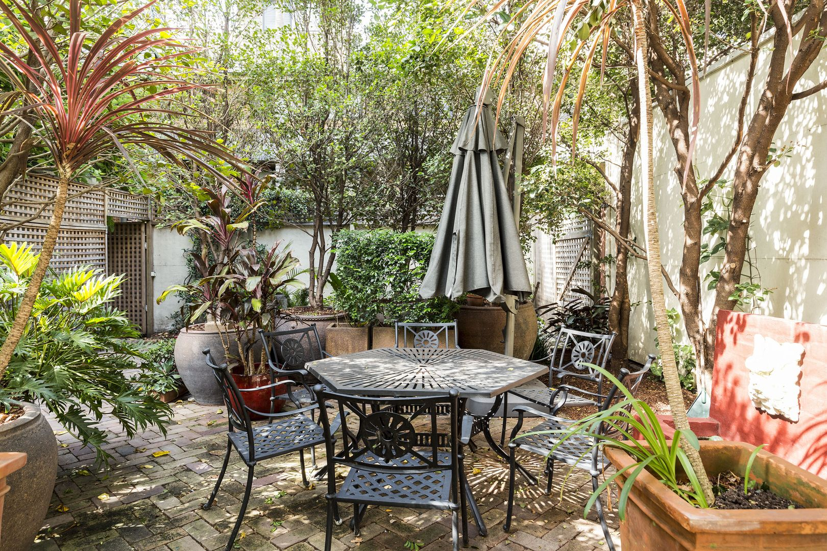 185 Albion Street, Surry Hills NSW 2010, Image 2