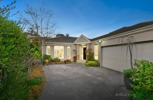 Picture of 11A Spring Road, Malvern VIC 3144