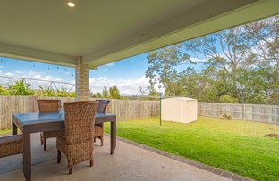 Picture of 25 Barton Road, Victory Heights QLD 4570