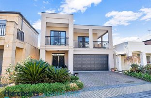 Picture of 23 Frome Crescent, Mawson Lakes SA 5095