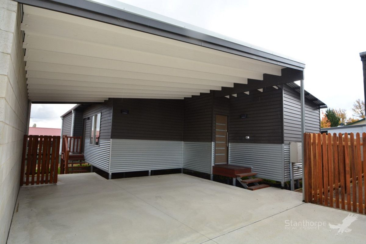 Villa 3 / 24 Granite Street, Stanthorpe QLD 4380, Image 0