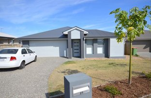 Picture of 23 Stirling Cct, Redbank Plains QLD 4301