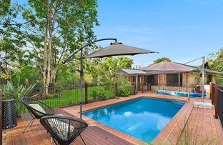 Picture of 94 Outlook Drive, Glass House Mountains QLD 4518