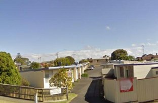 Picture of 14/11 Bates Road, Warrnambool VIC 3280