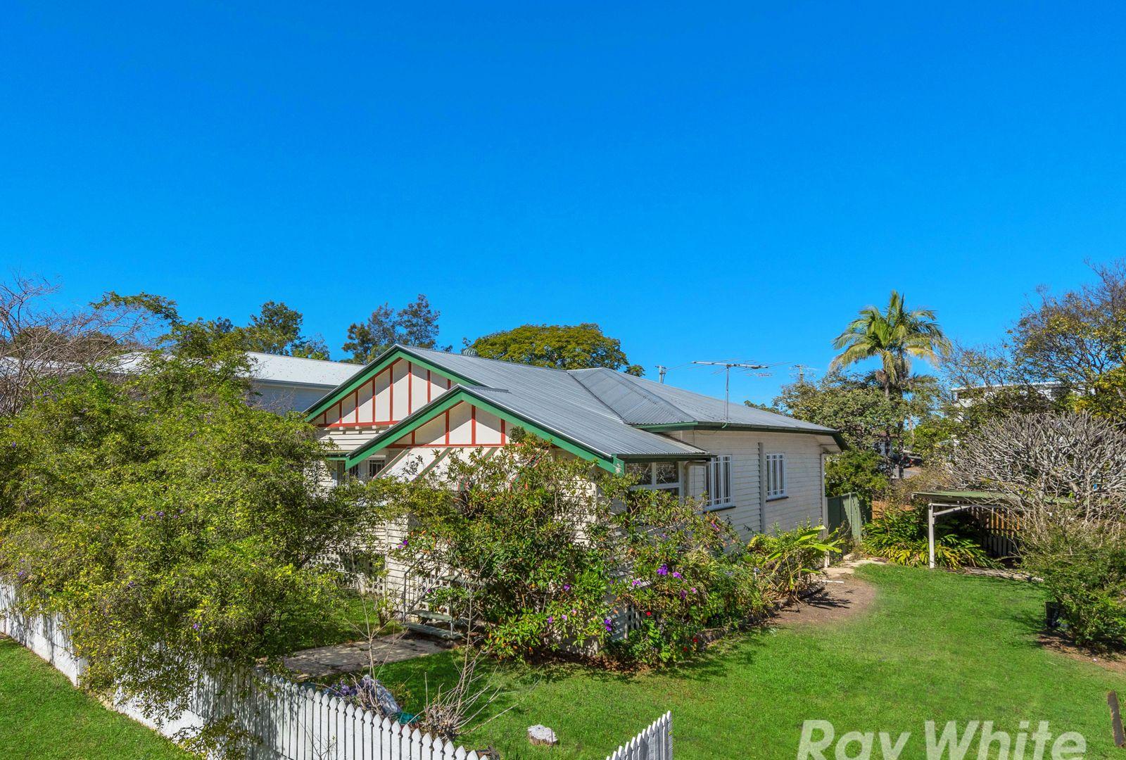 62 Alderley Avenue, Alderley QLD 4051, Image 1