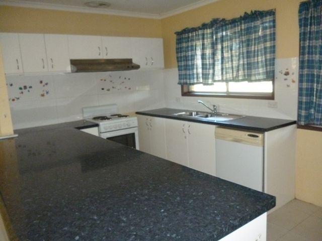 3 Glen Eagle Court, Redbank Plains QLD 4301, Image 1