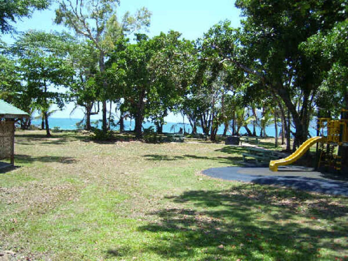 Wheatley Road, Wongaling Beach QLD 4852, Image 2