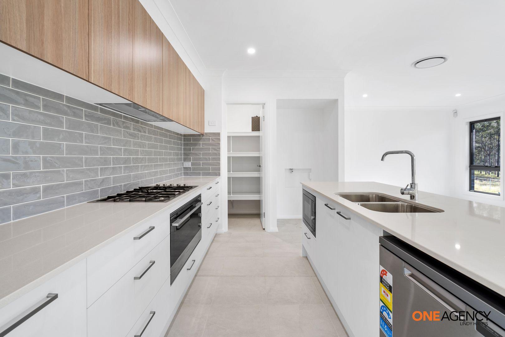 67 Lifestyle Drive, Singleton NSW 2330, Image 1