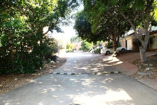 Picture of 43/13 Bridge Street, REDBANK QLD 4301