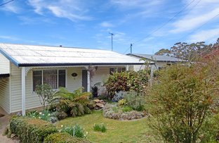 Picture of 9 Jenolan Street, Oberon NSW 2787