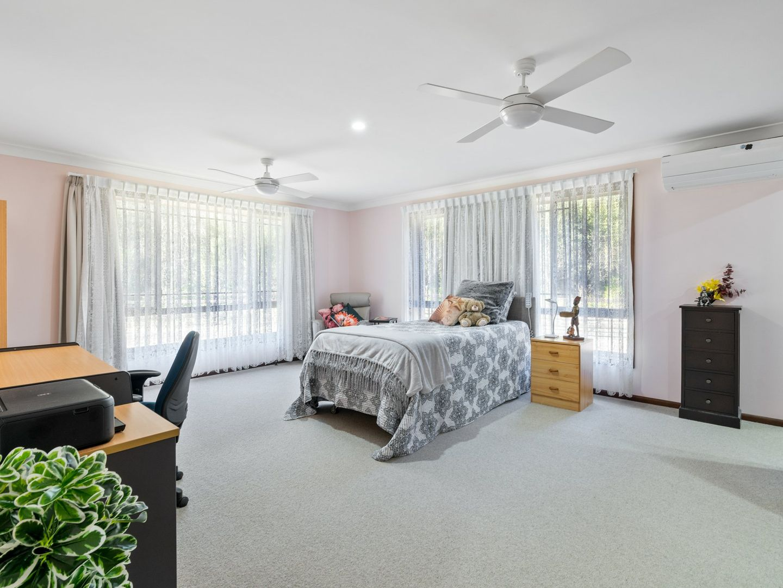 60 Bruce Crescent, Wallarah NSW 2259, Image 1
