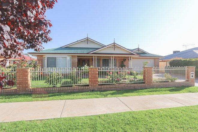 Picture of 7 Harvester Avenue, WEST WYALONG NSW 2671