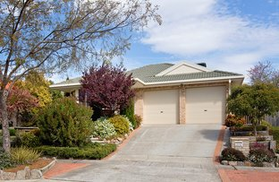 Picture of 34 Bendora Crescent, Palmerston ACT 2913
