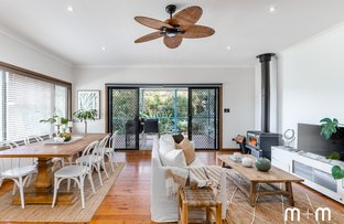 Picture of 118 Phillip Street, Thirroul NSW 2515