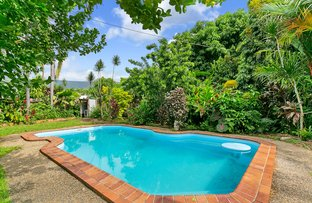 Picture of 60 Gannet Street, Kewarra Beach QLD 4879