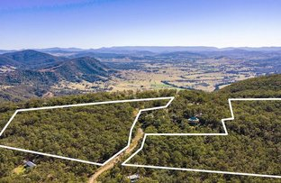 Picture of 584 Moonabung Road, Vacy NSW 2421