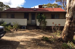 Picture of 59 Dunn, Ravensthorpe WA 6346