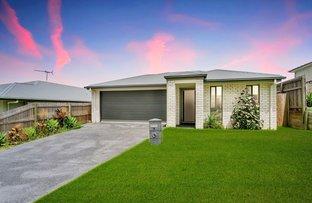 Picture of 7 Schroeder Street, Yarrabilba QLD 4207