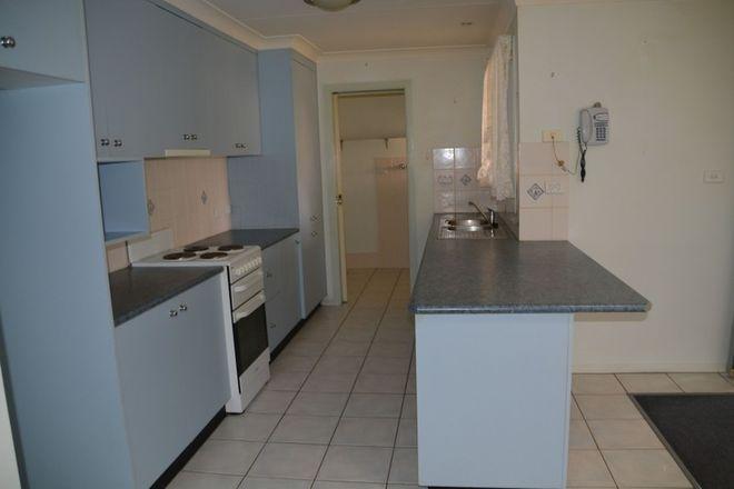 Picture of 13 Coates Lane, GLEN INNES NSW 2370