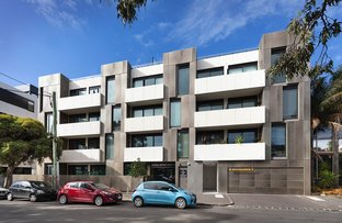 Picture of 109/145 Roden Street, West Melbourne VIC 3003