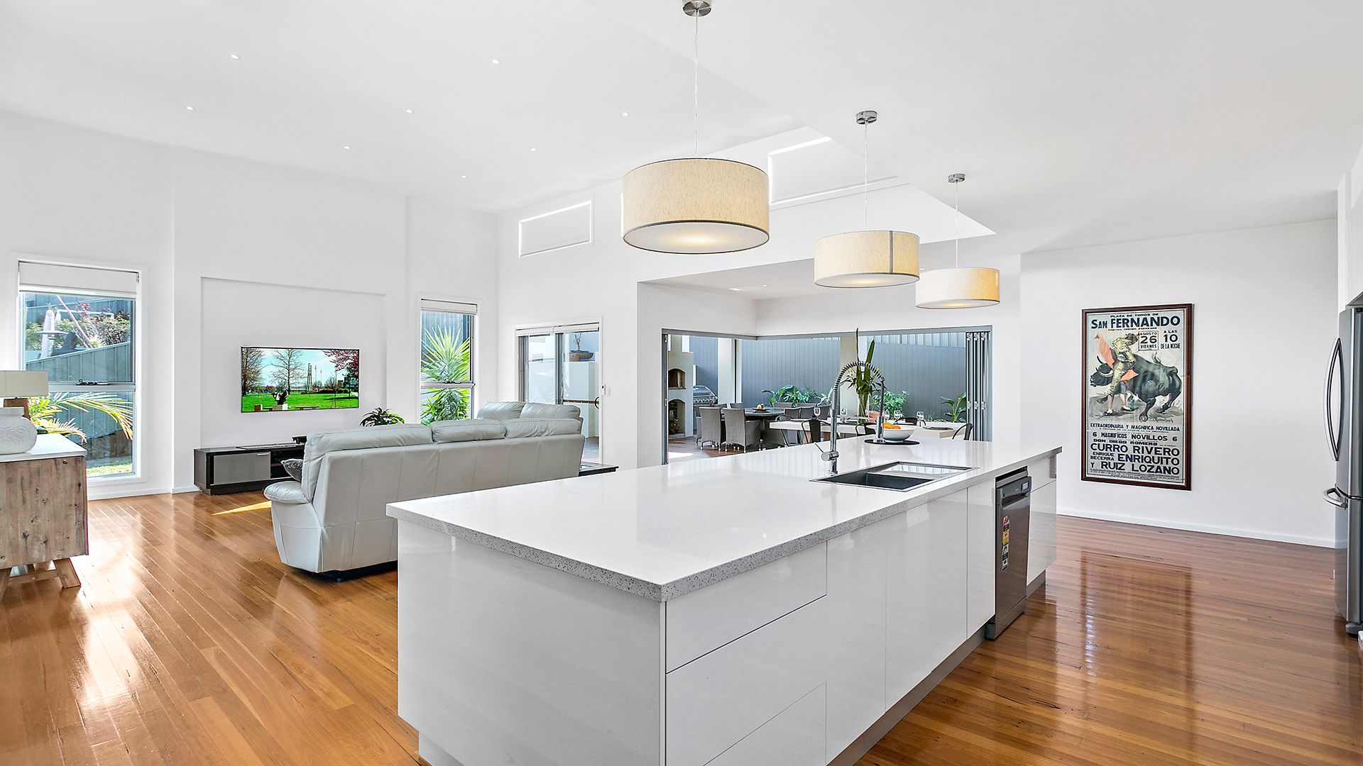 126 Whittaker Street, Flinders NSW 2529, Image 1