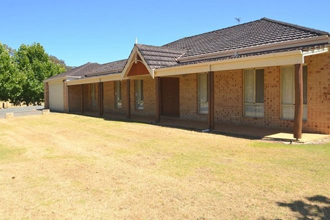 1 Free Standing House For Sale In Harvey Wa 6220 Domain