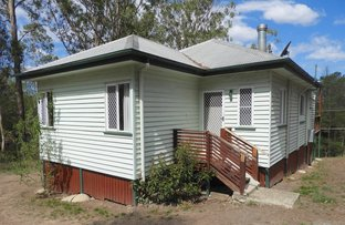 Picture of 1 Forest  Avenue, Urbenville NSW 2475