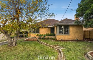Picture of 1 Strickland Avenue, Highton VIC 3216