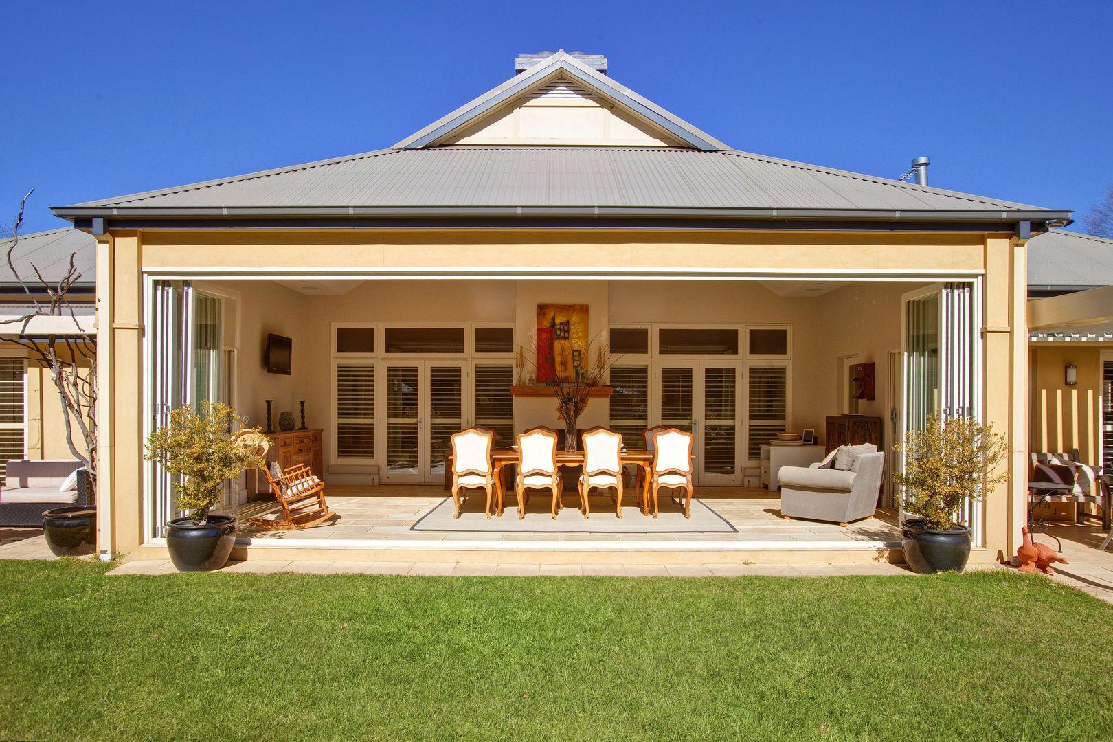 42C Toongoon Road, Burradoo NSW 2576, Image 0
