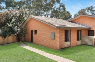 Picture of 9/72 Suttor Street, Windradyne NSW 2795