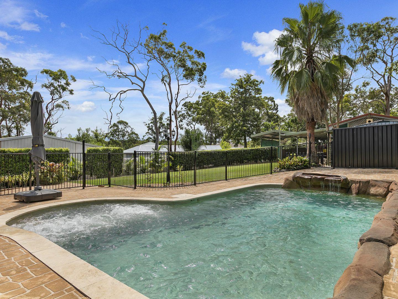 4 Wyreema Road, Warnervale NSW 2259, Image 0