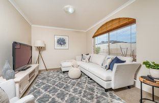 Picture of 32 Marriot Turn, Currambine WA 6028