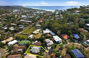 5 Seamist Circuit, Coolum Beach QLD 4573