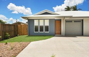 1/12 Opal Street, Cooroy QLD 4563
