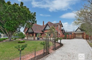Picture of 4 Rowells Road, Lockleys SA 5032