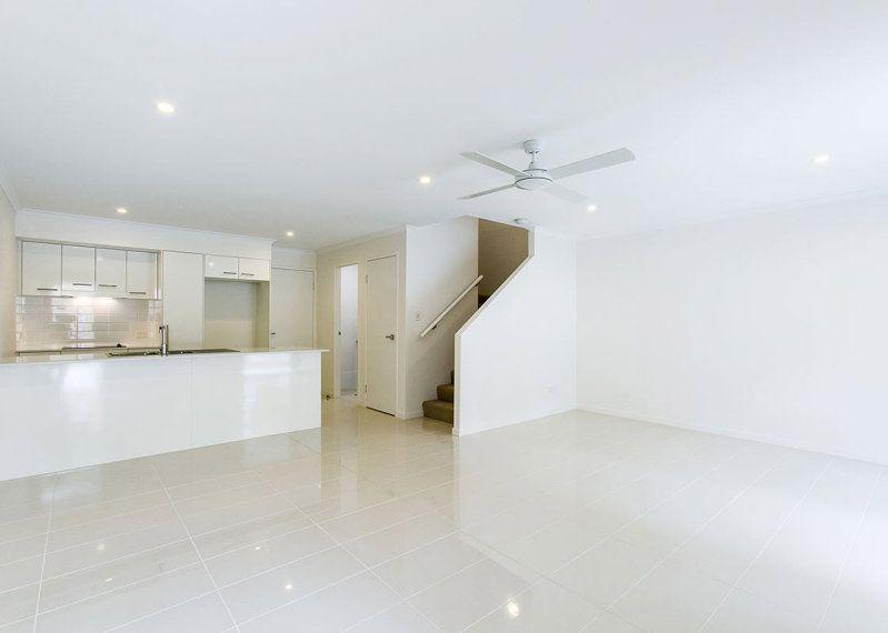 101/14-16 Toral Drive, Buderim QLD 4556, Image 1