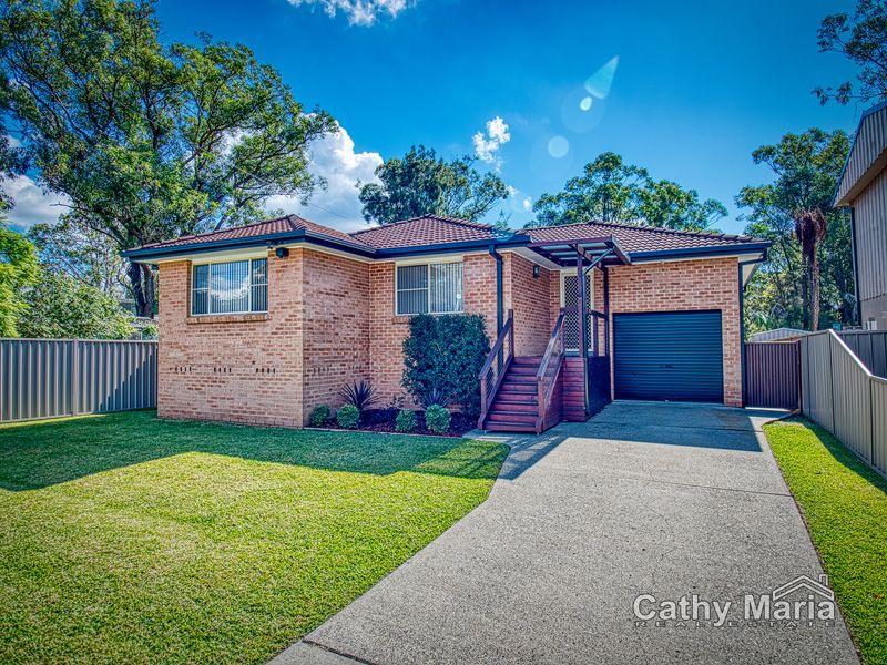 128 Birdwood Drive, Blue Haven NSW 2262, Image 0