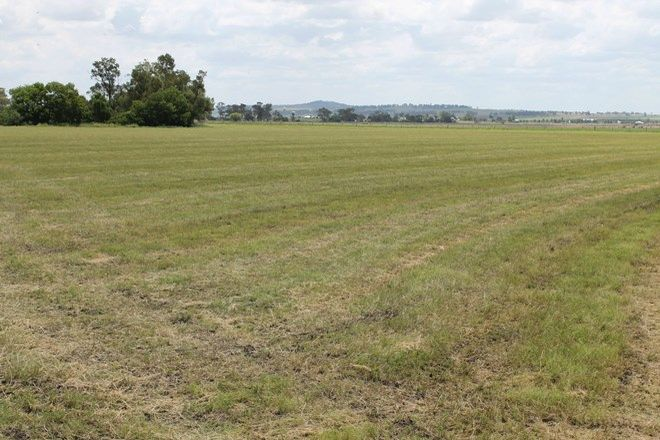 Picture of Lot 29 Paynes Road, FREESTONE QLD 4370