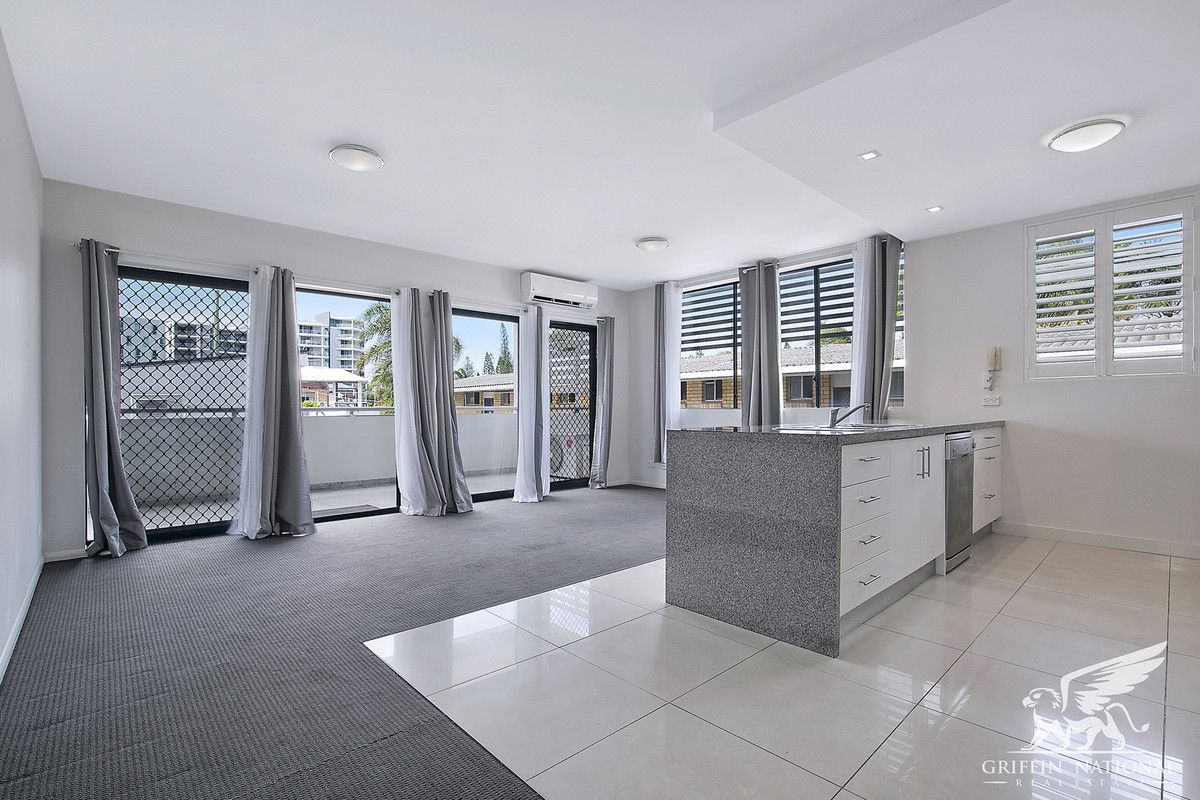 9/3-7 Macdonnell Road, Margate QLD 4019, Image 1