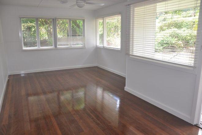 Picture of 1 Dunstan Street, MOOROOKA QLD 4105